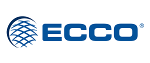 logoeccogroup
